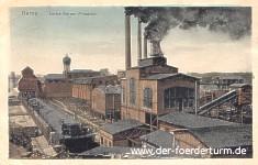 1917kaifri2