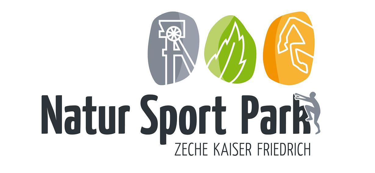 Natur Sport Park